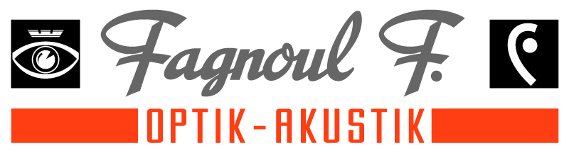 fagnoul-optik-akustik-logo.jpg
