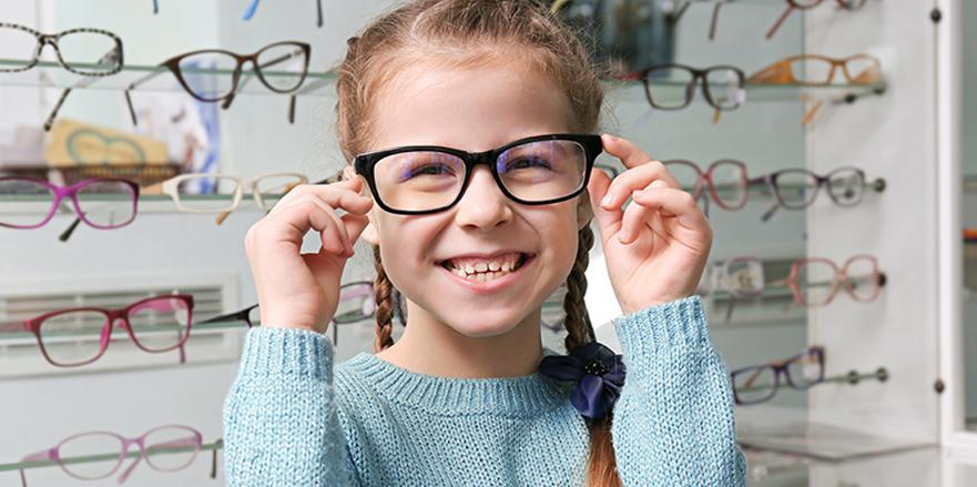 Fagnoul-kinderbrillen.jpg