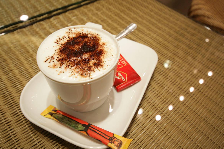Fagnoul-sanktvith-geschaeft-kaffee.jpg