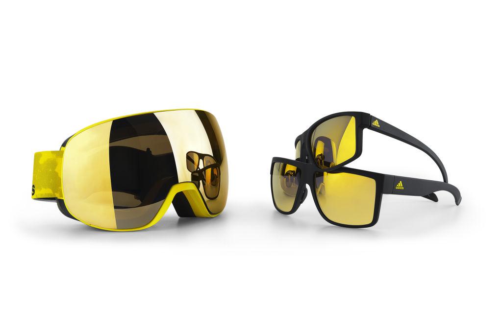 Fagnoul-sportbrillen.jpg
