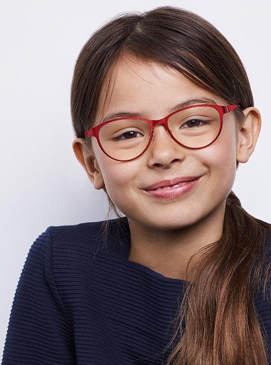 Optik-Fagnoul-kinderbrillen.jpg