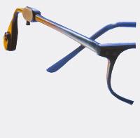 akustik-fagnoul-brille-hoergeraet.jpg