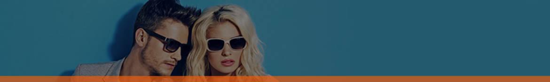 header-sonnenbrillen-test2.jpg
