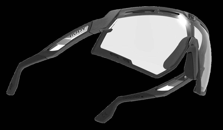 optik-fagnoul-sportbrillen.png