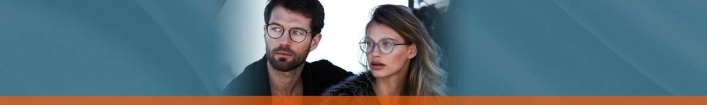 Fagnoul-optik-brillen-banner4.jpg