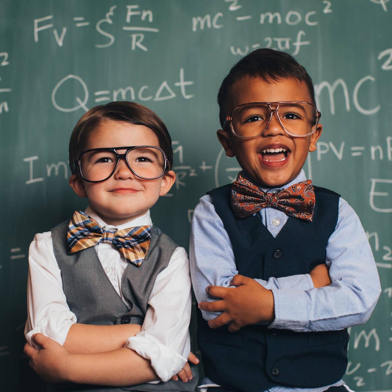 Fagnoul-optik-kinderbrillen.jpg