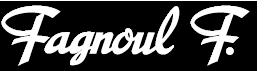 Fagnoul-sanktvith-logo-menu-2019