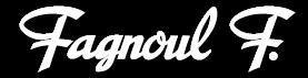 Fagnoul-sanktvith-logo-menu.png